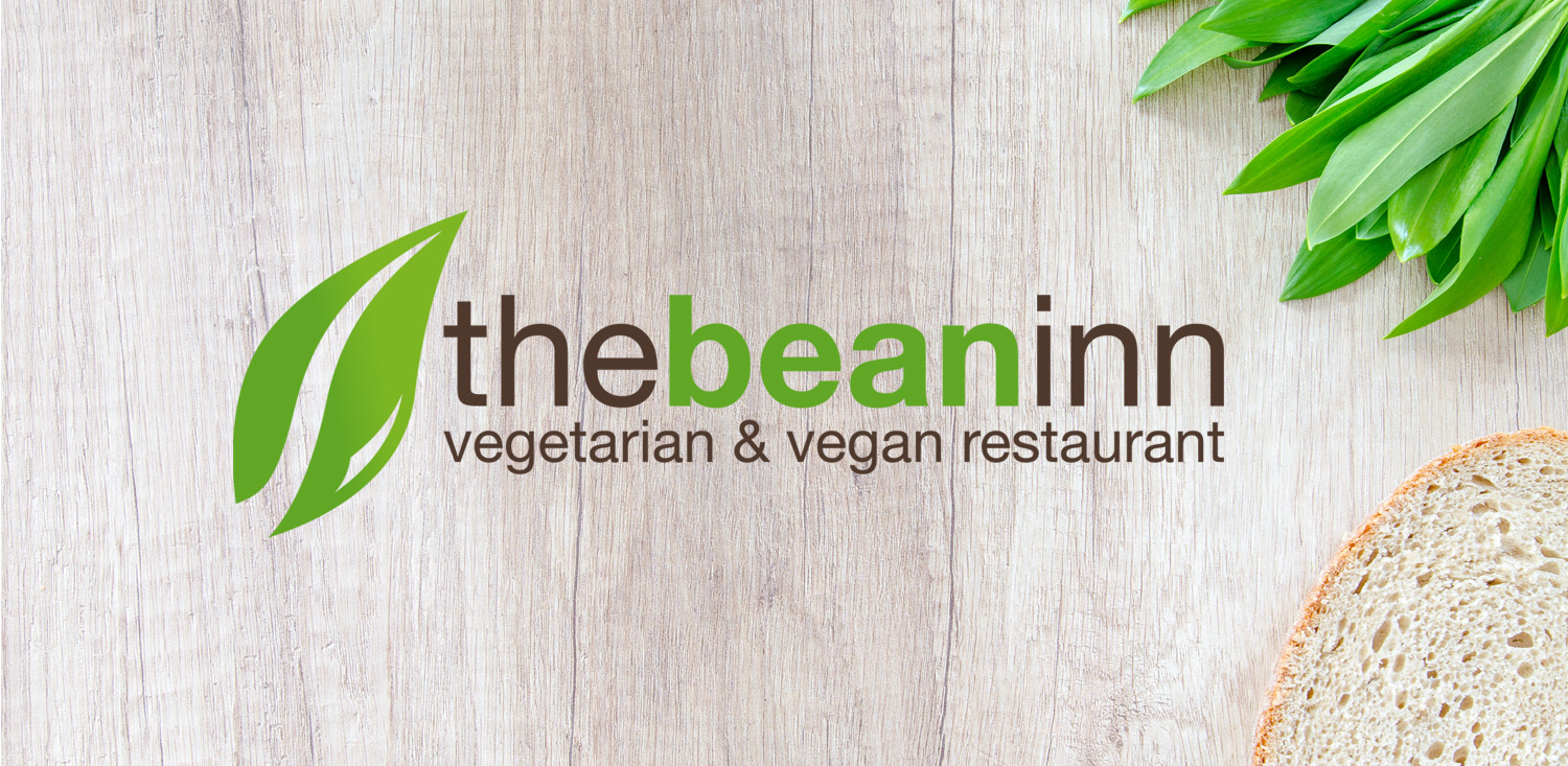 Project Focus - The Bean Inn - Jordan Weeks Design & Photography
