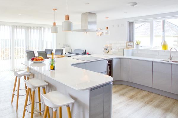 Property & Interior Photographer in Cornwall   Jordan Weeks Creative Services