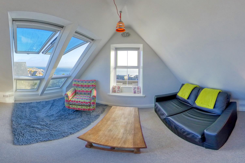 Virtual Tour Photographer in Cornwall | Jordan Weeks Creative Services
